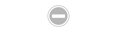 California Student Sustainability Coalition