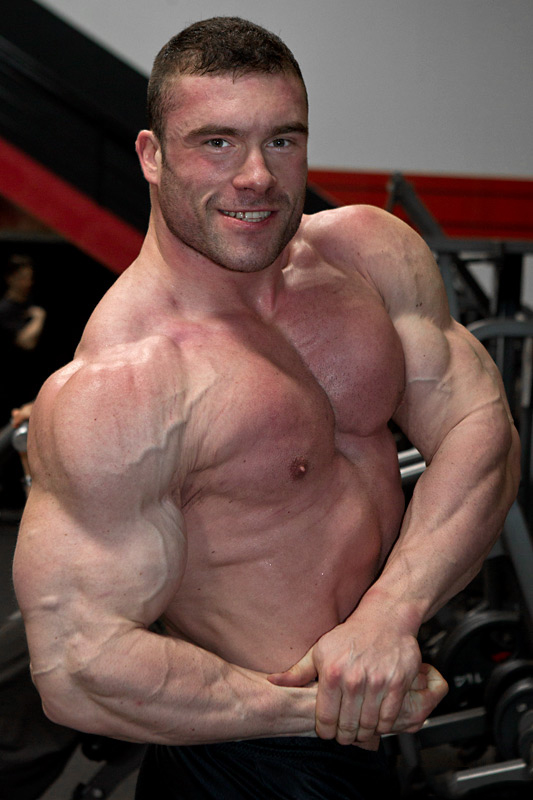 Agree, Youtube sexy male bodybuilders