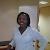 Zaza Ngcobo