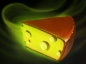 Cheese Item Dota 2