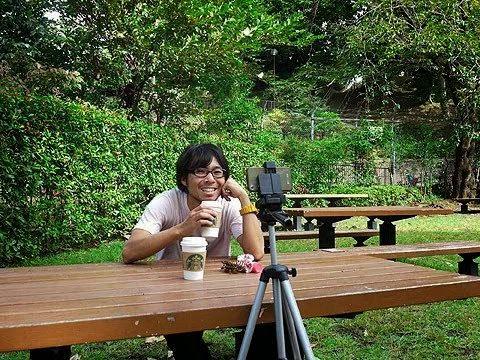 """Mách nước F.A cách chụp hình lung linh lãng mạn cùng """"Gấu"""""""