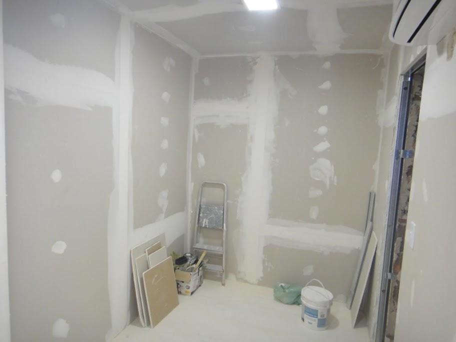 Construindo meu Home Studio - Isolando e Tratando - Página 4 DSC03737_1024x768