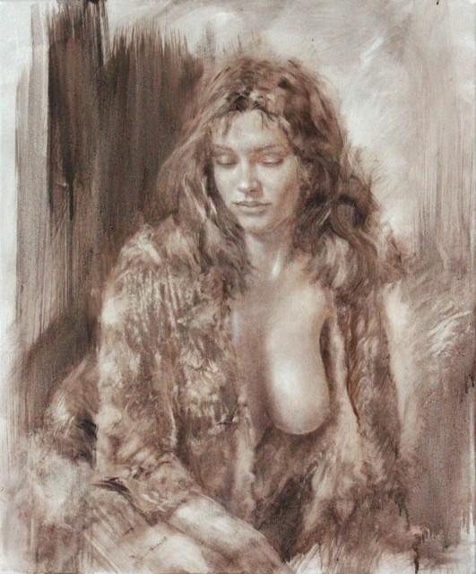 Zena na slikarskom platnu - Page 2 1111_orig