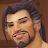 David O avatar image