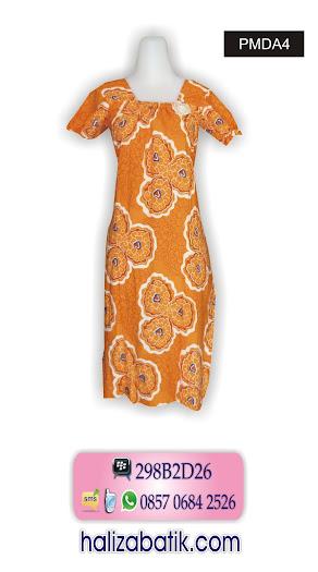 grosir batik pekalongan, Baju Grosir, Baju Batik Modern, Baju Batik Terbaru