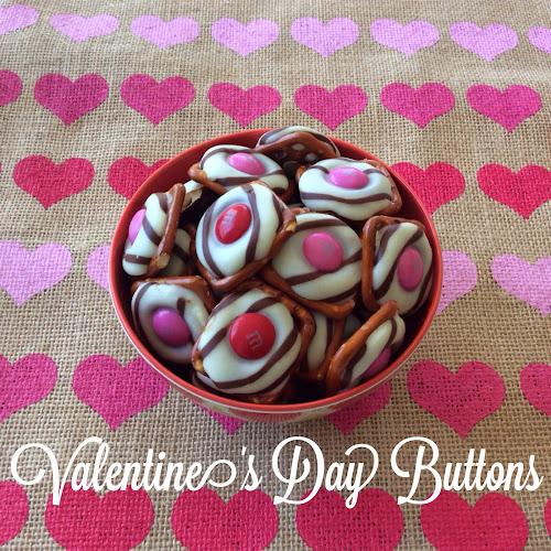 http://www.lisalovesjohn.com/2014/02/valentines-day-buttons.html