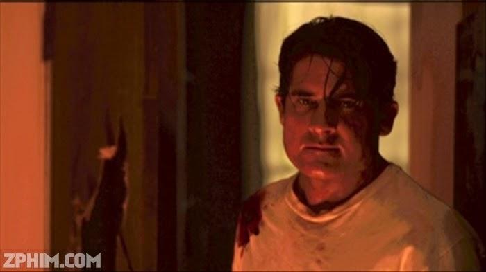 Ảnh trong phim Đào Tẩu - Escapee 1