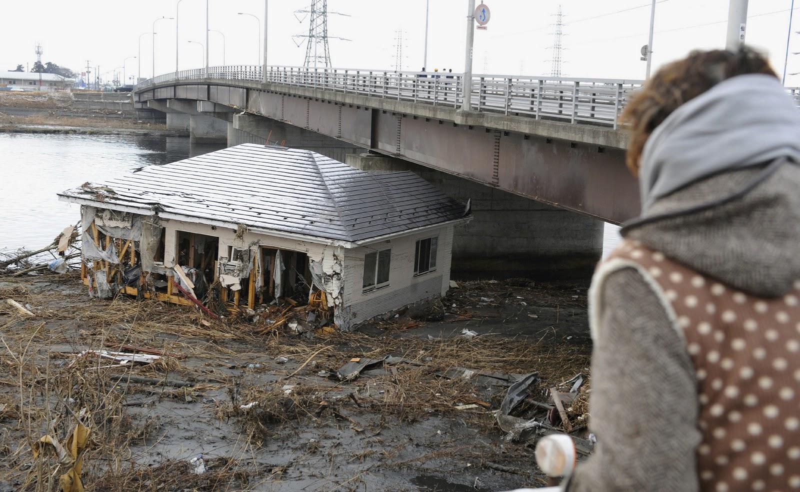 maskuncung japan tsunami history