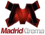Madrid Xtrema 2014