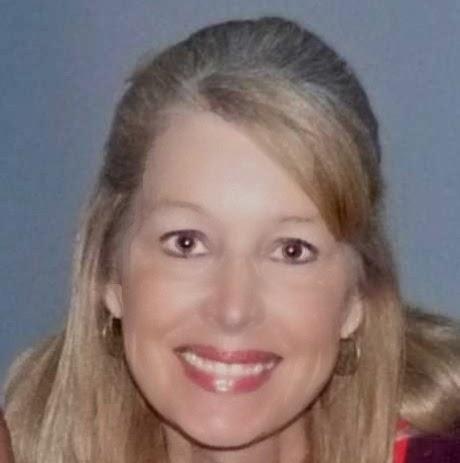 Sharon Carter