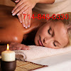 www.huntington-beach-massage.com