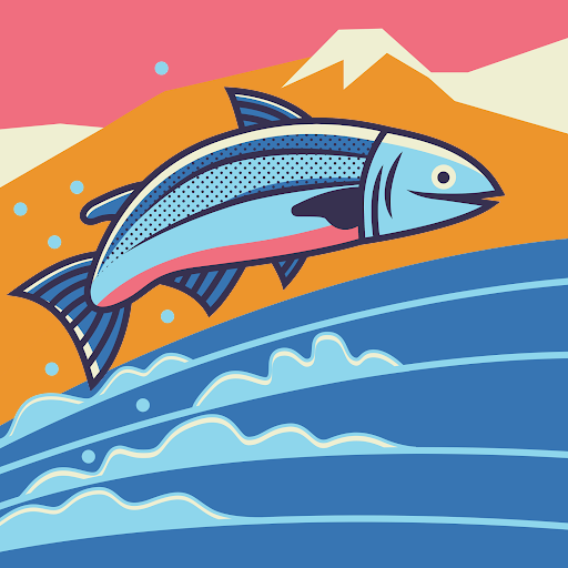 Sean Bowie Photo 19