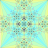 ChanHa PTL avatar image