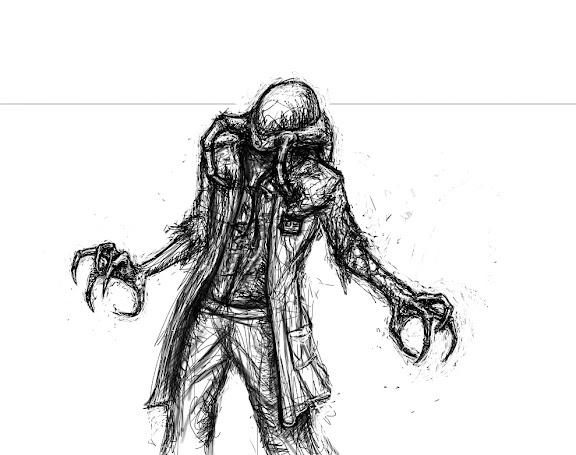 BBB_Concept_Zombie1d.jpg