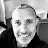 Ahmed MKASRI avatar image