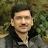 Fahad Javaid Siddiqui avatar image