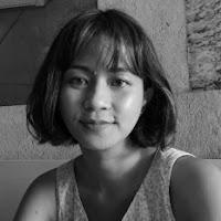 Elisabeth Rosmeilia's avatar