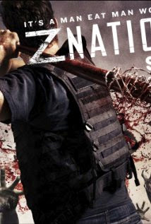 Z Nation Season 1 | Eps 1-13 [Complete]