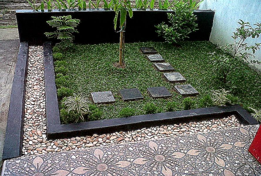 Landscaping ideas yarddexknows canadian gardening tips for Canadian gardening tips