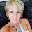 Dawn Pitts's profile photo