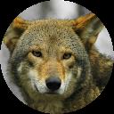 Redwolf Scott