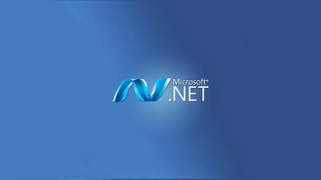 microsoft_dotnet.jpg