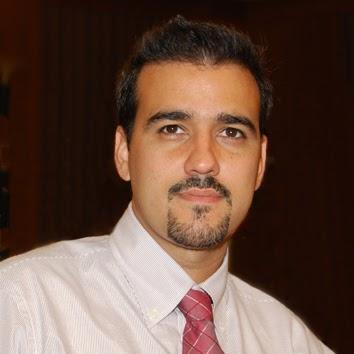 Rafael Jimenez Cabrera