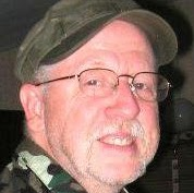 Ronald Dunn