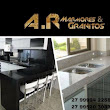 AR Marmores