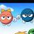 Kirby Fan 20 avatar image