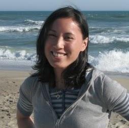 Lianne Cruz Photo 10