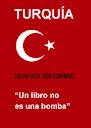 Informe Turquia