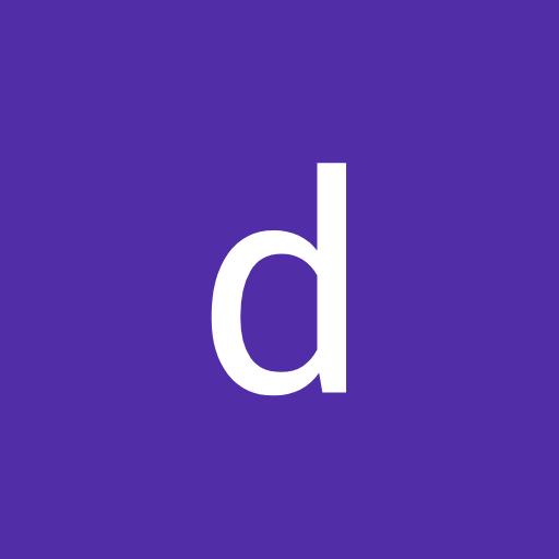 Danute