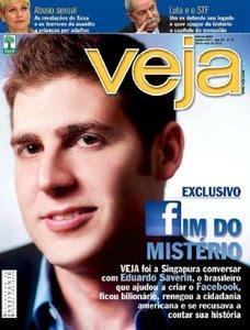 5 Download   Revista : Veja   Edição 2271 30 Maio 2012