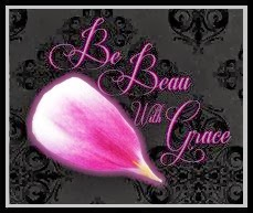 Be Beau With Grace