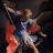 Eve U avatar image