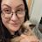 Jennifer Hernandez avatar image