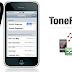 ToneFXs 2.0 - Optimiser et améliorer les Sons sur iPhone ou iPod touch IOS