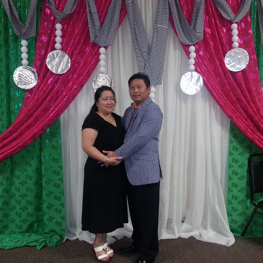 Ka Thao Photo 24