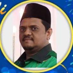 Mujeebur Mujeeb review