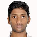 Prasanth Kumar Arisetti