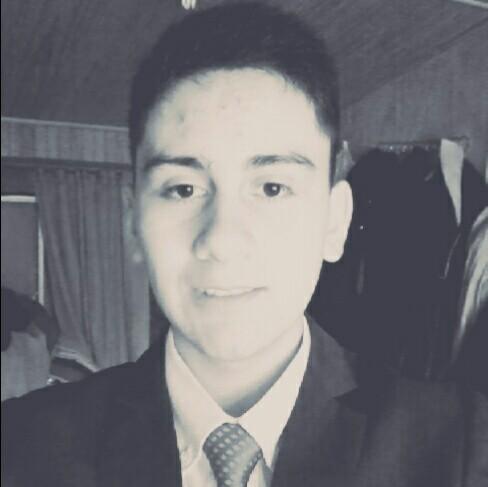 Elias Mendoza Photo 27