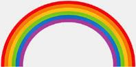 Agnosia de los colores, degradación cromática