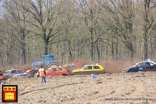 autocross overloon 07-04-2013 (156).JPG