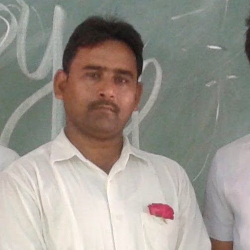 Rajesh Yadav Photo 43