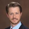 Ryan Schlender Avatar