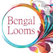 Bengal L