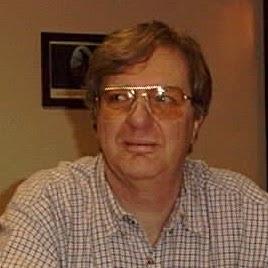 Roy Hughes