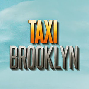 Taxi Brooklyn kimdir?