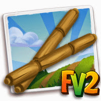 farmville-2-training-stall-Wood-Railing-farmville-2-cheats